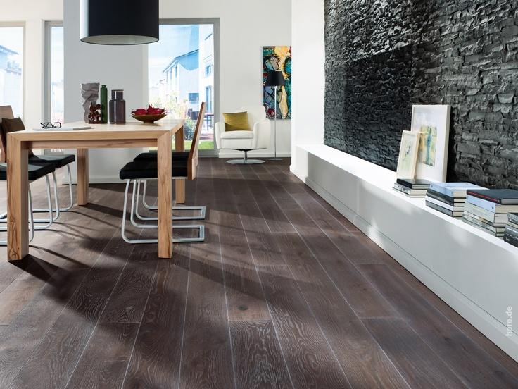 57 best images about hardwood floor parkett on pinterest trends album and warm. Black Bedroom Furniture Sets. Home Design Ideas