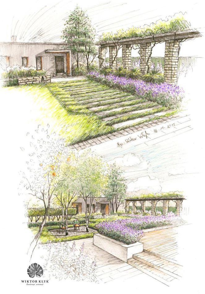 Landscape Gardening Jobs Landscape Gardening Ideas From Landscape Gardening Macclesf Landscape Design Drawings Garden Landscape Design Modern Landscape Design