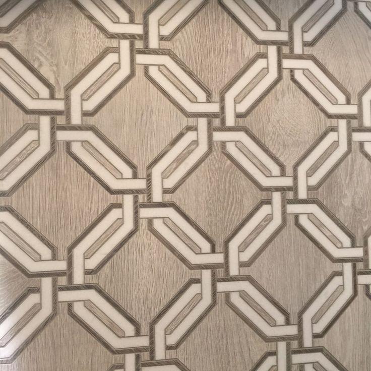 Wild For Walker Zanger The English Room Terrific Tile