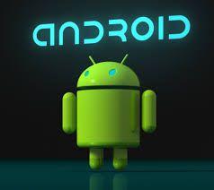 China Pengguna Android Aktif Terbanyak