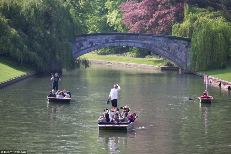 The Met Office forecast states that on Saturday it will be a warm day with a mixture of su...
