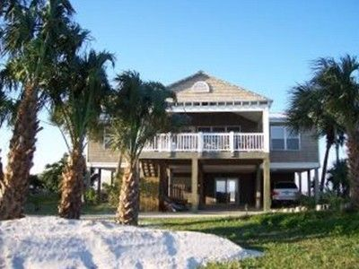 42 Best Beach Front Rentals Images On Pinterest Vacation