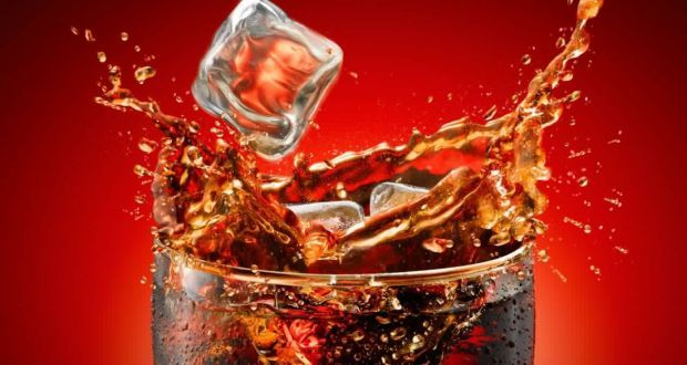 Convince Yourself to Stop Drinking Sodas With These Helpful Tips. You're in big trouble if you're consuming sodas way more than water.  We know that they are full of caffeine and sugar and will definitely affect your health if taken in large quantity.  Today, we will give you some tips on how you will convince yourself in avoiding sodas from use.