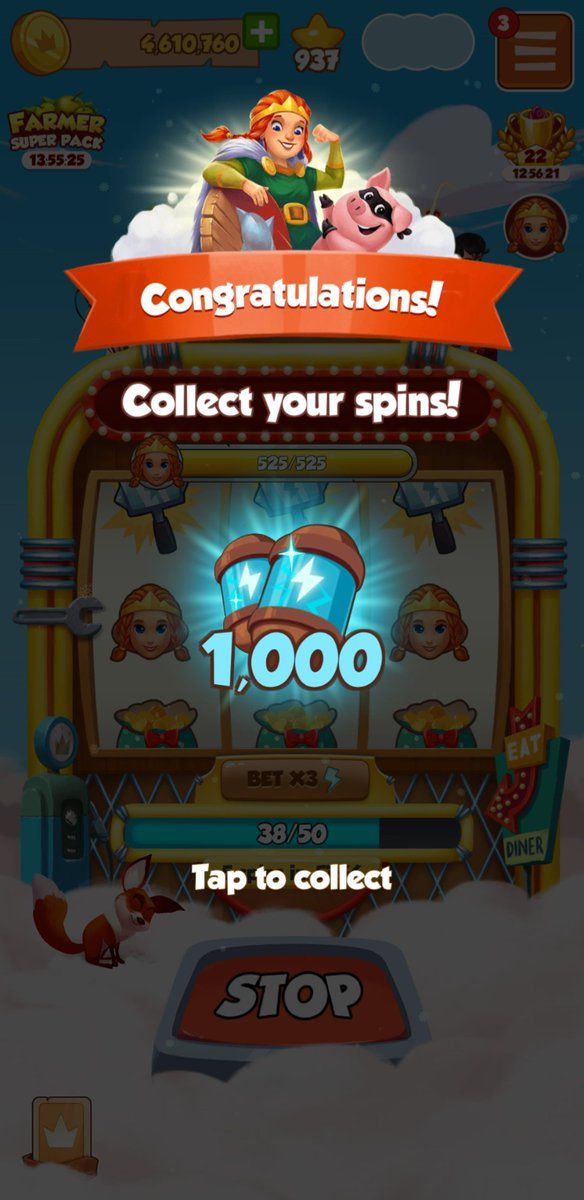 Away Free Cards, Spins and Coin Now coinmaster free spin  #coinmasterfreespin in 2020  Free