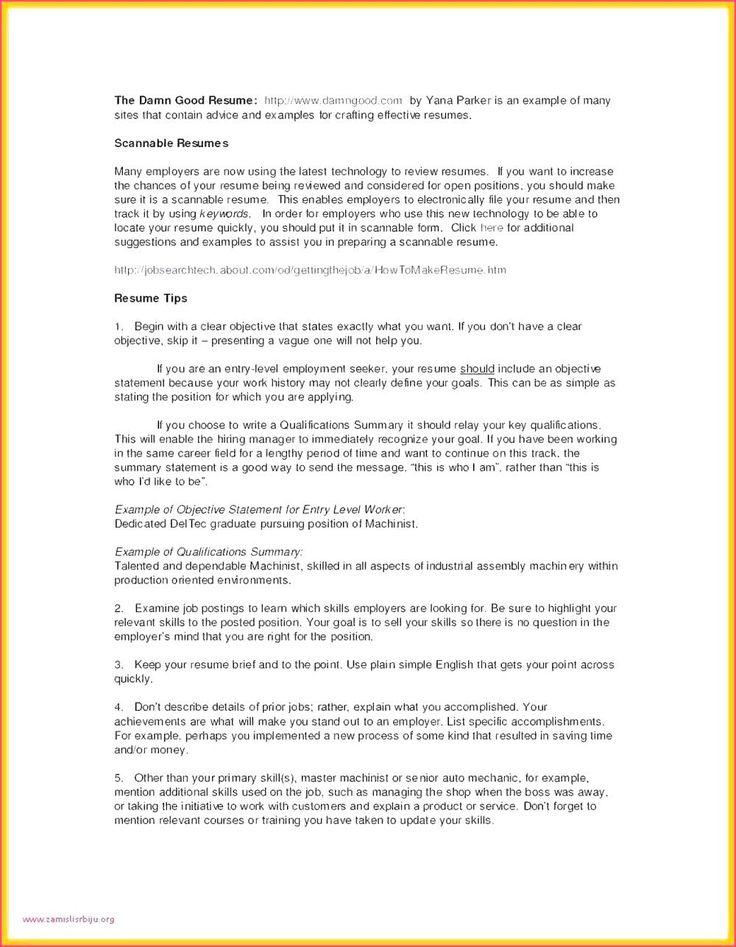 welder fabricator resume sample best of engineering resume