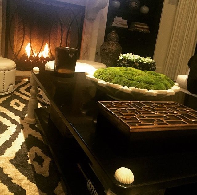 109 Best Khloe Kardashian Home Interior Images On