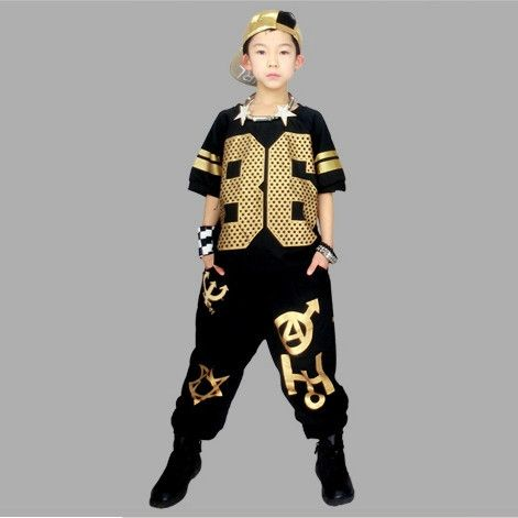 Cheap hop balls for kids, Buy Quality clothing wedding directly from China clothing korea Suppliers:     Hot saleHip hop costume Hiphop pants Hip hop kids Women hip hop dance clothing with high quality &