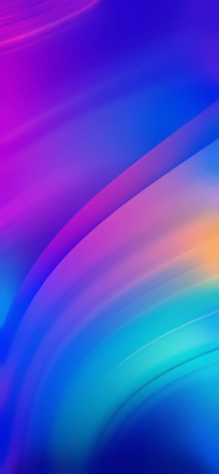 Abstract HD Wallpapers 201887995783600086 1