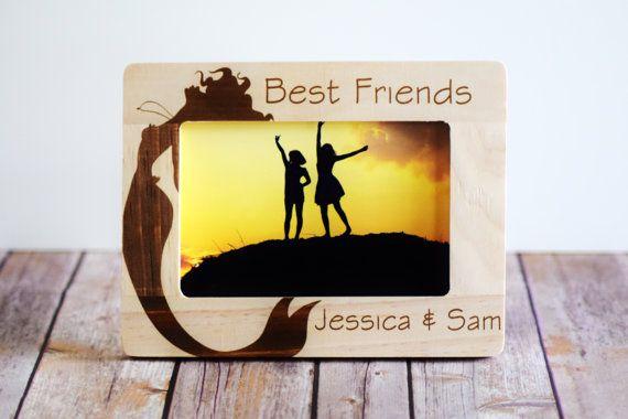 Best 20 Best Friend Picture Frames Ideas On Pinterest: 1000+ Ideas About Best Friend Picture Frames On Pinterest