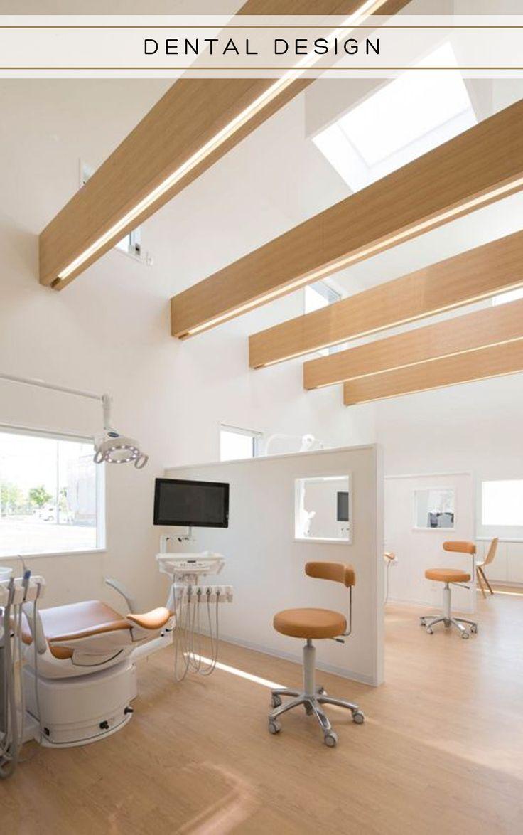 69 best dental design images on pinterest office designs dental