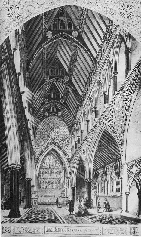17 best images about english churches on pinterest