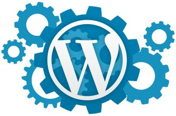 Professional, Low Cost and Reliable WordPress Hosting and WordPress Project Services ...