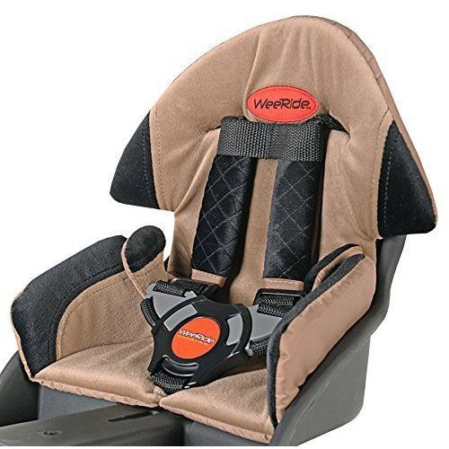 25 unique kangaroo kids ideas on pinterest activities for child bike seat kangaroo kids fun ride family happy safe comfortable gift new negle Images