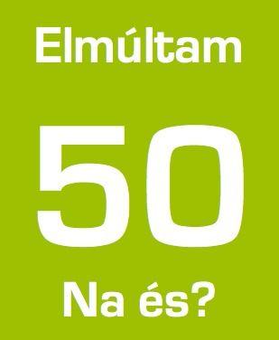 Szex 60 Felett