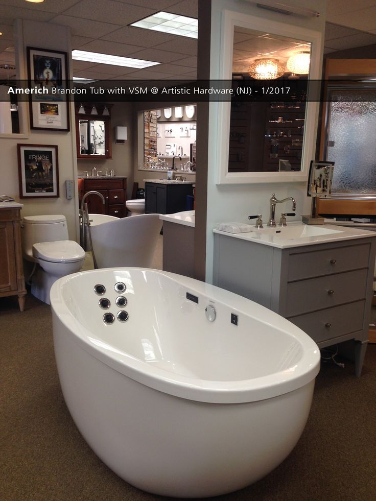510 Best Images About Showroom Displays On Pinterest