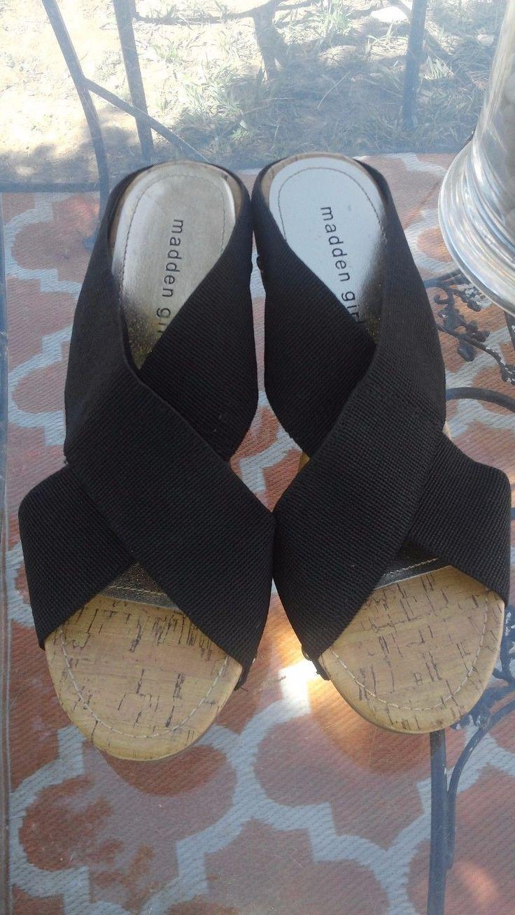 Size: 8M. | eBay!