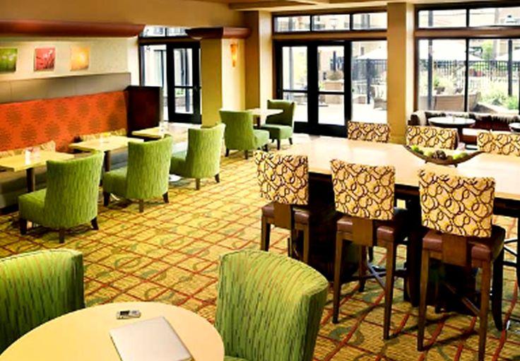 Remarkable Hospitality Ideas | gorgeous | incredible | interior | design | decor | marvelous