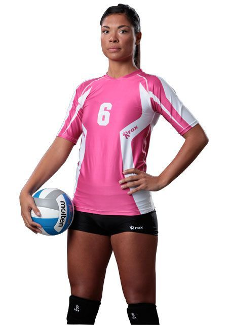 Best 25  Volleyball jerseys ideas on Pinterest | Volleyball ideas ...