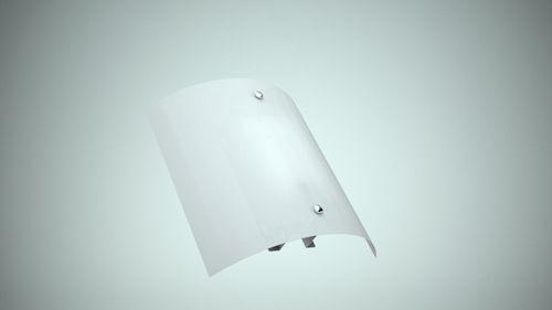 Настенныe светильники FROST | Офисное освещение от компании Световые Технологии
