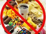Herz-Kreislauferkrankung sind in letzter Zeit immer häufiger. Einer der Hauptgrund dafür versteckt sich in der Ernährung. Daher ist es umso wichtiger von Zeit zu Zeit die Arterien zu reinigen.