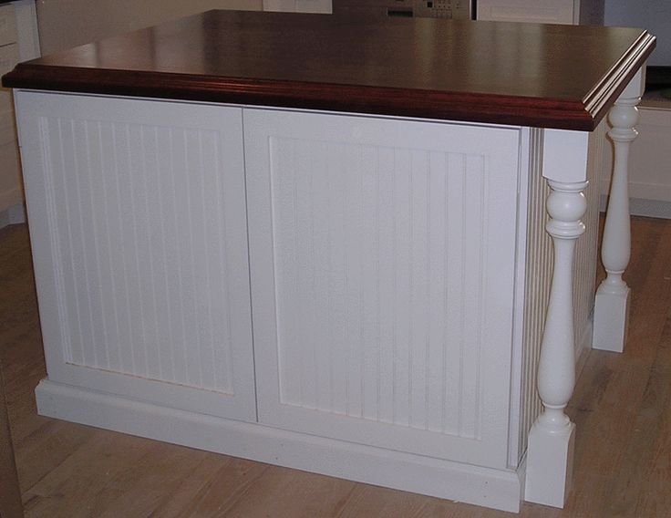 beadboard kitchen island 23 best images about mobile home interior ideas on 1534