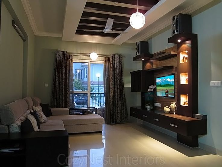 Apartment Interior Design Bangalore living room designs in bangalore - google search | tv units