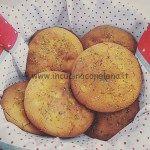 http://www.incucinaconelena.it/ricette-per-la-dieta-dei-gruppi-sanguigni/ricette-gruppo-0/colazione-gs0/ricetta-focaccine-di-ceci-speziate/