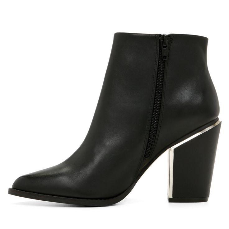 DIGOSIEN Bottes habillées | Bottillons | ALDOShoes.com