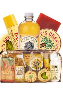burts bees - Google Search