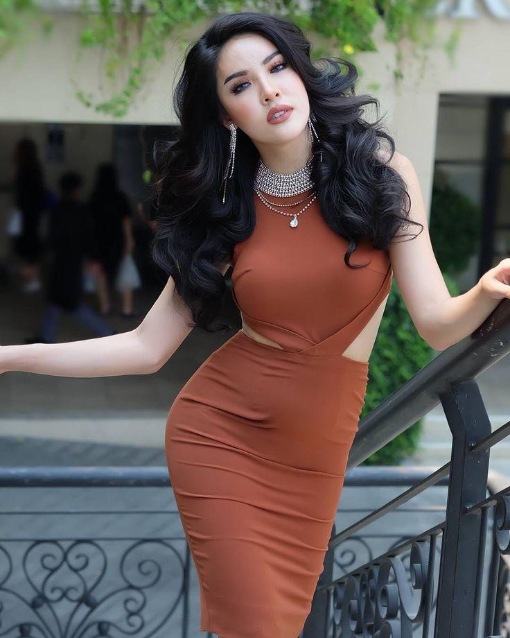 Thai ladyboy thumbs-2327