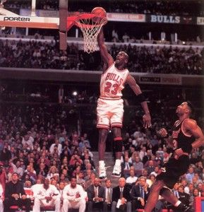 Michael Jordan wearing Air Jordan 11: Micheal Jordans, Jordans Wear, Mj23, Air Jordans, Kingmichael Jordans, Jordans 23, King Michael Jordans, 11 Concorde, Air 23