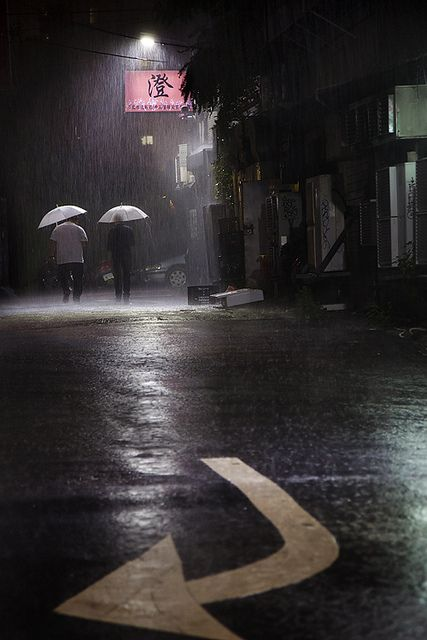 by Christophe Jacrot (Taipei)
