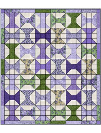 1761 best Quilts images on Pinterest | Quilt blocks, Quilting ... : take 5 quilt pattern free - Adamdwight.com