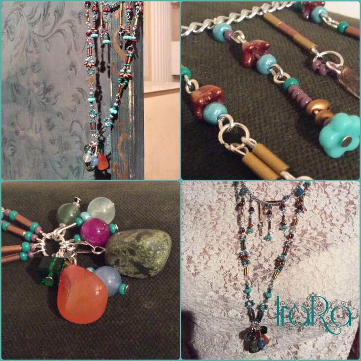 Awesomeness made with Pixlr – www.pixlr.com