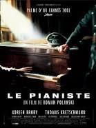 http://www.allocine.fr/film/fichefilm_gen_cfilm=28359.html
