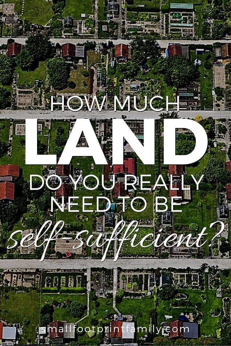 17 Best Images About Self Sufficient Living On Pinterest