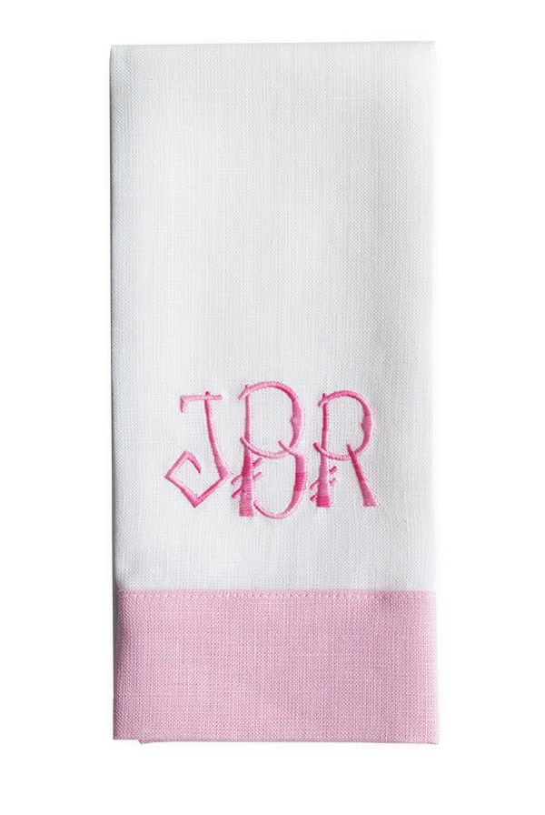 964 best images about monograms on pinterest