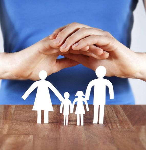 If You Are Really Searching For Lifeinsurance Leads In London