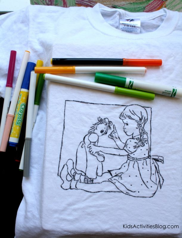 39 Best Boy Shirts And Other Stuff Images On Pinterest Coloring Book Bikini T Shirt Tutorial
