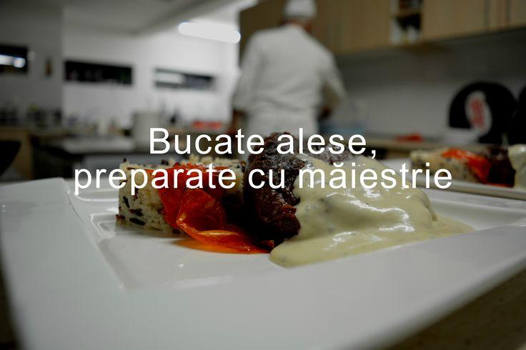 Food | bucate alese | Natural ingredients | Pleasure | Healthy | Weekend | Bratescu Mansion, Bran, Romania | Bucatar | Conacul Bratescu