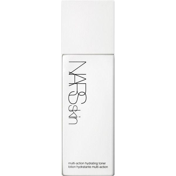 Upload best paraben free facial moisturizer
