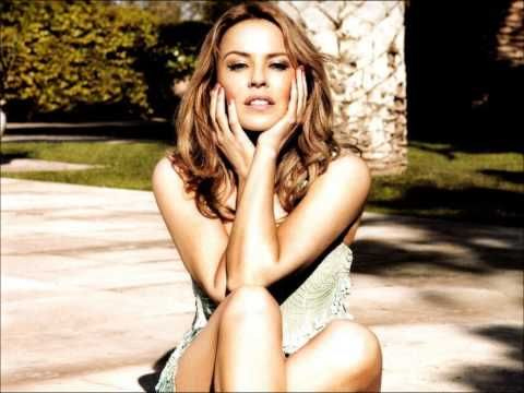She? please kylie minogue pantyhose collection sexy thick