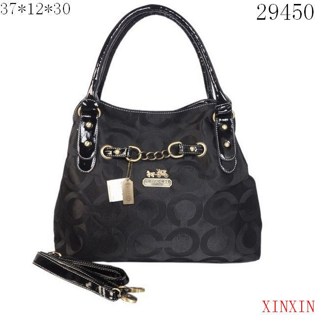 coach wholesale outlet online 45wr  fashion clothing online collection, new arrival bags wholesale, Cheap  Coach Handbags 014 Outlet