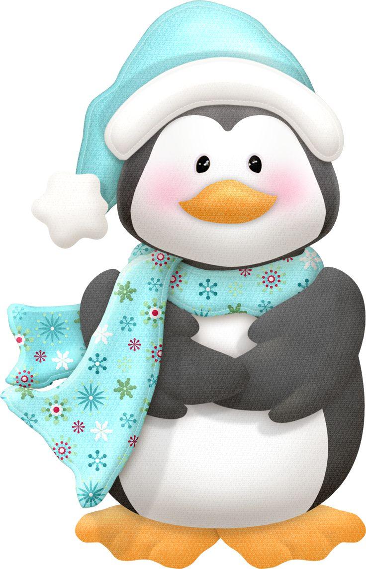 31 besten winter bilder auf pinterest clipart eisb ren. Black Bedroom Furniture Sets. Home Design Ideas