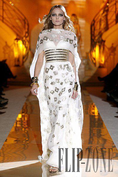 Spring buy online      Couture Murad   Zuhair Zuhair and malaysia Murad Murad  Zuhair Couture   Spring accessories