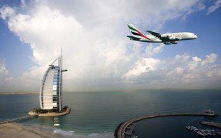 Companhias aéreas estrangeiras recrutam pilotos brasileiros