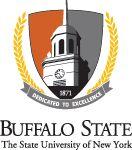 SUNY BSC – EELEL DEPARTMENT STUDENT TEACHING SITE