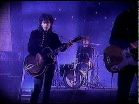 """The Church - """"Under The Milky Way"""" (Version 1)  I just love this song...and the band..."""