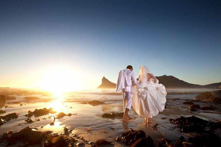 Cape Town, Tintswalo Atlantic as a wedding venue :) http://www.uyaphi.com/south-africa/lodges/tintswalo-atlantic.htm