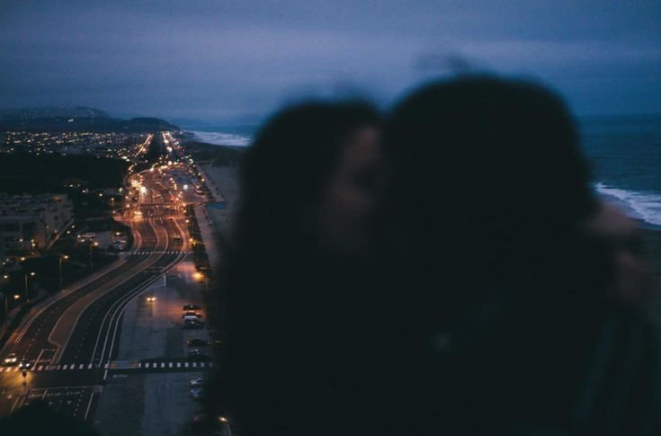 65 quotes about missing someone that will make you miss them even more...